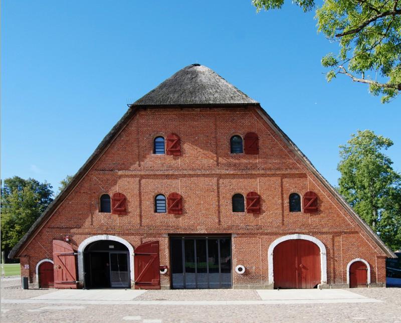 Hasselburg